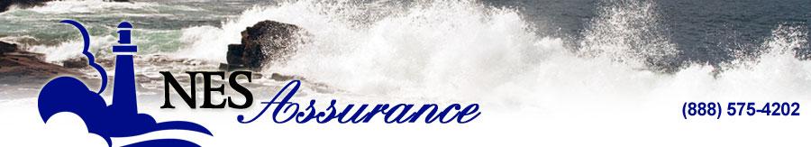 NES Assurance